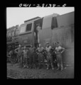 American and British railroad crews who are taking supplies for Russia, 8d29398a.tif