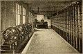 American telephone practice (1905) (14569716980).jpg