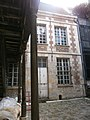 Amiens - Hôtellerie de l'Ange d'Or (1).jpg