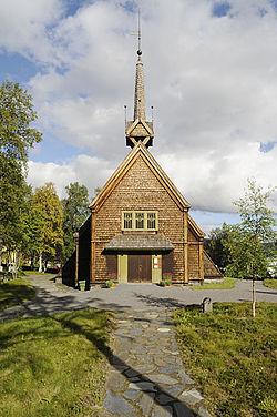 Ammarnas kyrka 01.jpg