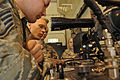 Ammo ensures Sidewinder's ready to strike 130726-F-ND780-113.jpg