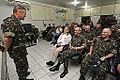 Amorim participa de exposição na 17ª Brigada de Infantaria de Selva, em Porto Velho (RO) (8101378795).jpg