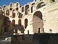 Amphithéâtre d'El Jem 11.jpg