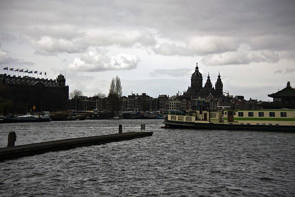 Amsterdam - 04-2012 - panoramio.jpg