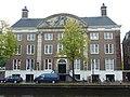 Amsterdam - Herengracht 16.JPG