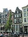 Amsterdam - Herengracht 84 en 86.JPG