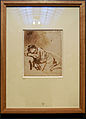Amsterdam - Late Rembrandt Exposition 2015 - Young Woman Sleeping 1654 B.jpg