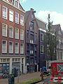 Amsterdam - Oudezijds Achterburgwal 14.jpg
