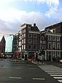 Amsterdam - Prins Hendrikkade 88.jpg