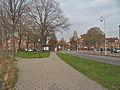 Amsterdam - Van der Pekbuurt I.JPG