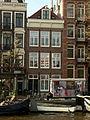 Amsterdam - Zwanenburgwal 274-276.jpg