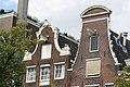 Amsterdam 4004 35.jpg