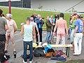 Amsterdam Bodypainting Day 2017 124.jpg
