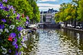 Amsterdam Canals (164827567).jpeg
