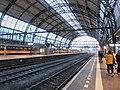 Amsterdam Centraal (15).jpg