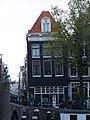 Amsterdam Oudeschans 38 across.jpg