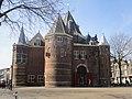 Amsterdam Porte Saint-Antoine.jpg