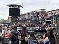 Amsterdam Pride Canal Parade 2019 017.jpg