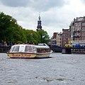 Amsterdam canal - panoramio (2).jpg