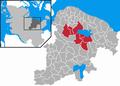 Amt Selent-Schlesen in PLOE.png
