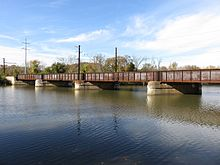 Amtrak Railroad Anacostia Bridge 2016.jpg