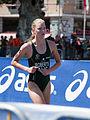 Amy Roberts - Triathlon de Lausanne 2010.jpg