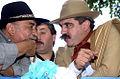 Aníbal Fernández-General Madariaga-12 de Diciembre 2004.jpg