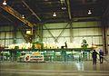 An-140 HESA IRAN 2001.jpeg