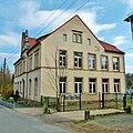 An der Schule 1 Pirna-Zehista.JPG