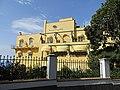 Anacapri (Hotel Caesar Augustus) - panoramio.jpg