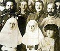 Anastasia Nikolaevna, Tatiana Nikolaevna and Empress Alexandra.jpg