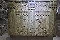 Anatolian Civilizations Museum 1490.jpg