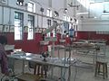 Anatomy Dissection Hall.jpg