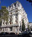 Ancien Hôtel Radio Vichy -1.jpg