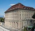 Ancien hopital de Lausanne.jpg