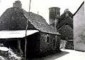 Anciennes maisons-Pomayrols.jpeg