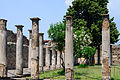 Ancient Roman Pompeii - Pompeji - Campania - Italy - July 10th 2013 - 19.jpg