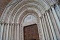 Ancona, San Ciriaco, Portal 2015-09 (1).jpg