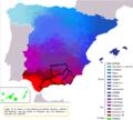 Andalucía Oriental en los acentos de España.png