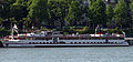 Andante (ship, 1959) 005.jpg
