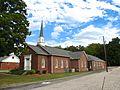 Andersonville-Methodist-Church-tn1.jpg