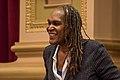 Andrea Jenkins, Minneapolis City Council Vice President (24731151267).jpg