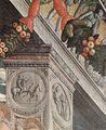Andrea Mantegna 024.jpg
