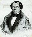 Andreas von Meiller.jpg