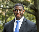 Andrew Gillum Official Photo.png
