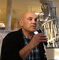 AndreyVelikanov2014.jpg