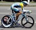 Andrey Zeits Eneco Tour 2009.jpg