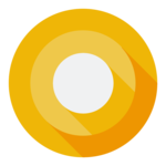 Android O Preview Logo.png