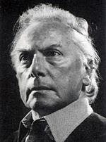 Andrzej Panufnik Polish composer.jpg