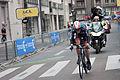 Andy Schleck - Critérium du Dauphiné 2012 - Prologue (4).jpg